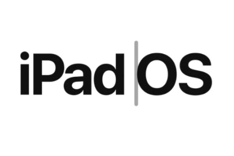 La petite histoire du curseur métamorphede l'iPad