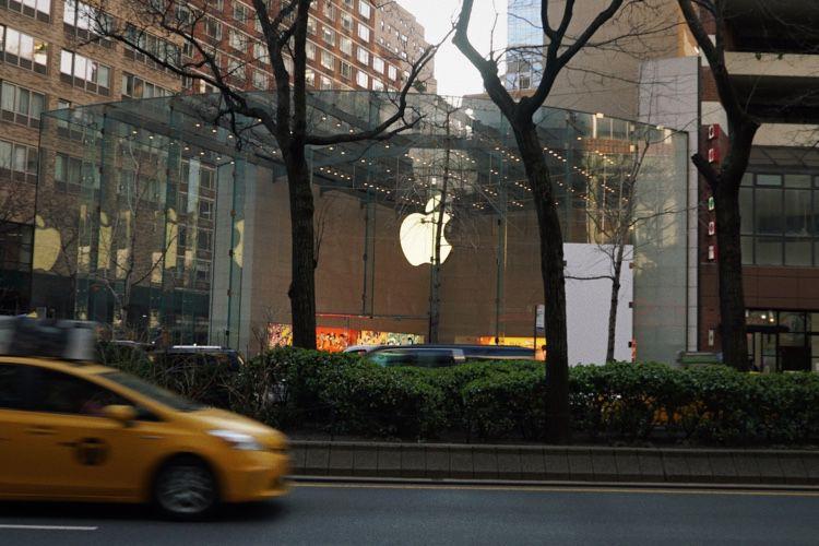 Les Apple Premium Resellers réouvrent en attendant les AppleStore