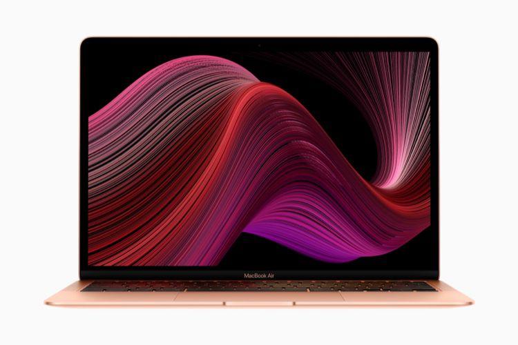 "MacBookAir ou MacBookPro? Quel ordinateur portable13"" choisir"