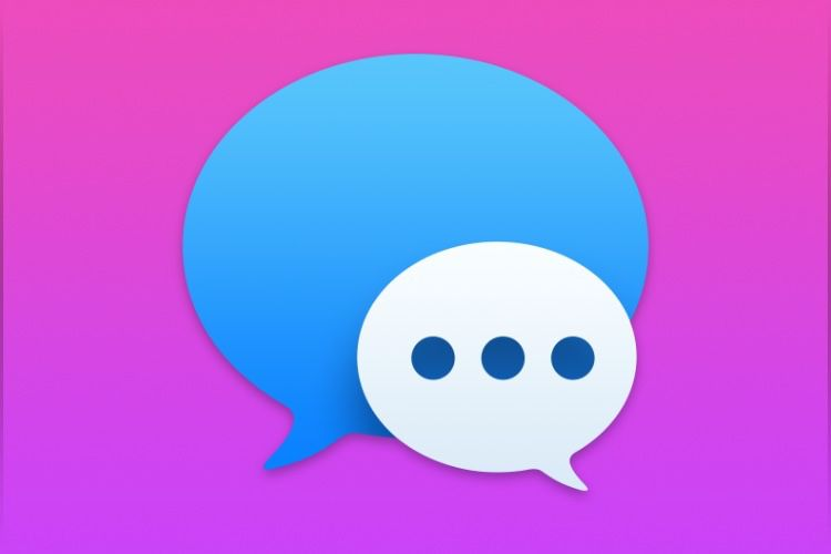 Bientôt la parité des fonctions entre Messages pour Mac et Messages pour iOS?