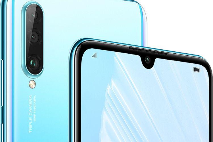 Huawei contourne l'embargo américain grâce à d'anciens smartphones