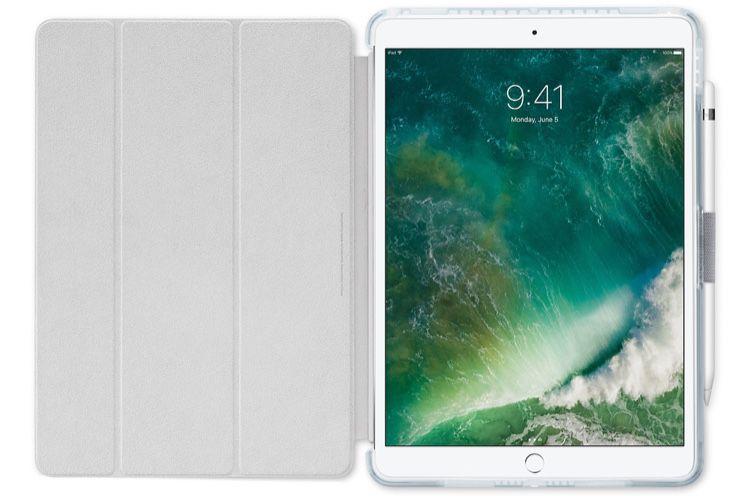 La coque Otterbox pour iPad Air 3 à 39€ au lieu de 69,95€