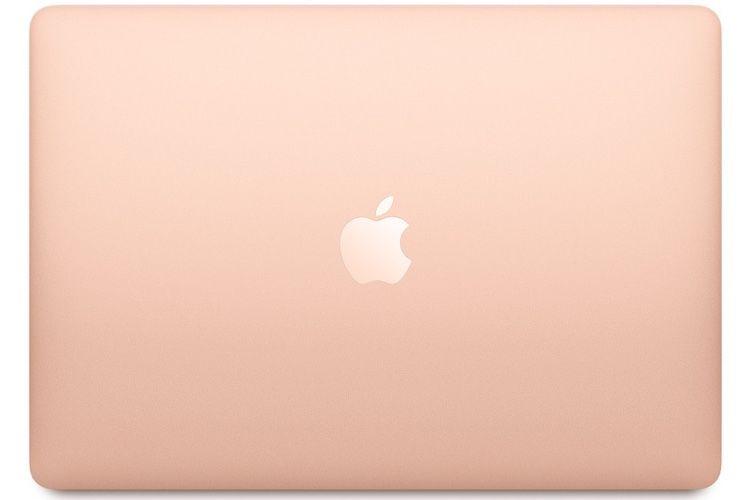 Refurb : Macmini à 889€, MacBookAir à 919€ et des iPad 2019 à 389€