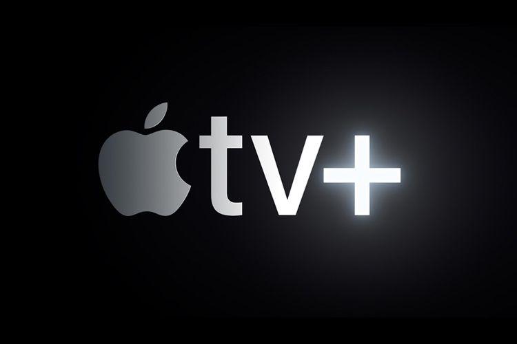 AppleTV+ dévoile ses prochaines sorties
