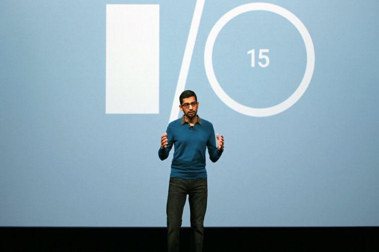 Google ouvert à l'idée de collaborer avec Apple sur de nouveaux sujets