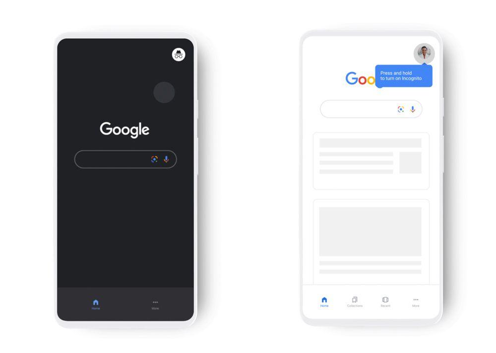 Une option de suppression automatique des données collectées sur ses utilisateurs — Google