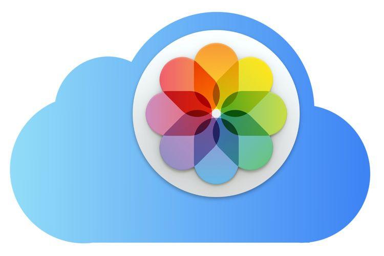 Comment récupérer une archive de vos photos iCloud