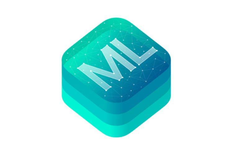👑 Core ML : l'apprentissage automatique au cœur des produits d'Apple