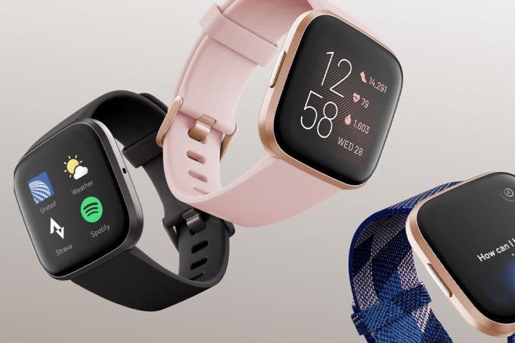 Le régulateur australien s'inquiète de l'achat de Fitbit par Google