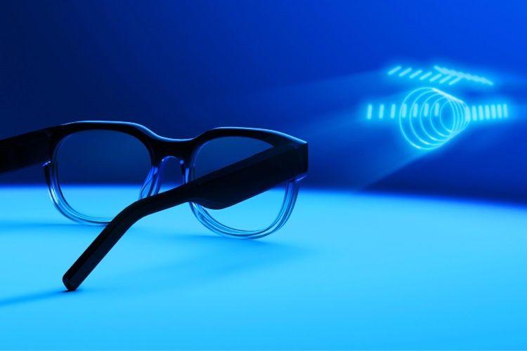 Google achète North, spécialiste des lunettes de réalité augmentée