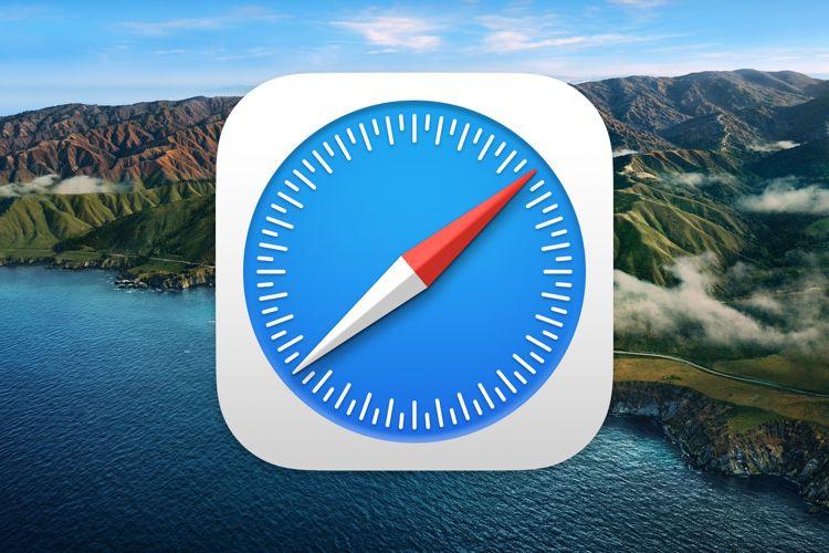 Safari14, une grosse mise à jour avec Chrome dans le viseur