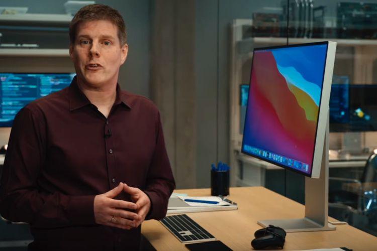 Les premiers Mac Apple Silicon plus chers que les Mac Intel?