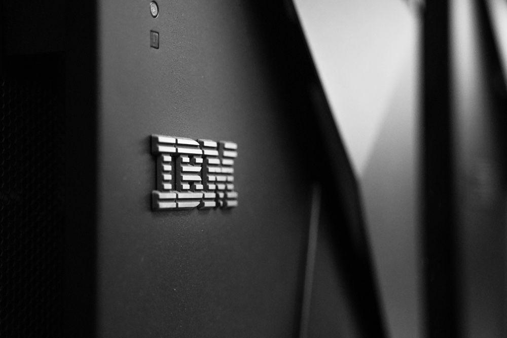 IBM arrête de travailler sur la reconnaissance faciale par crainte d'abus raciaux