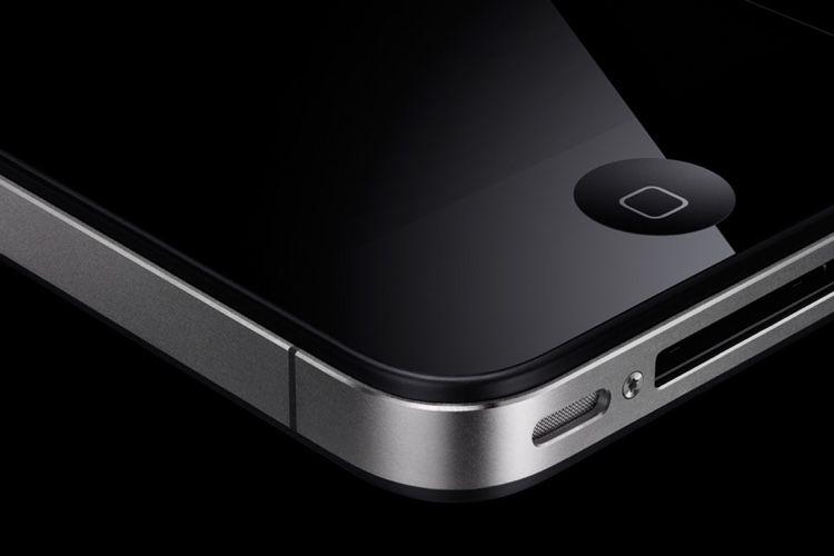 10 ans de l'iPhone 4 : l'antennagate capté sur le vif