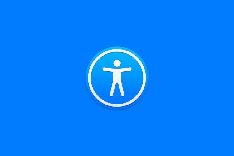 Les AirPods et l'audition au cœur des nouveautés d'accessibilité d'iOS 14