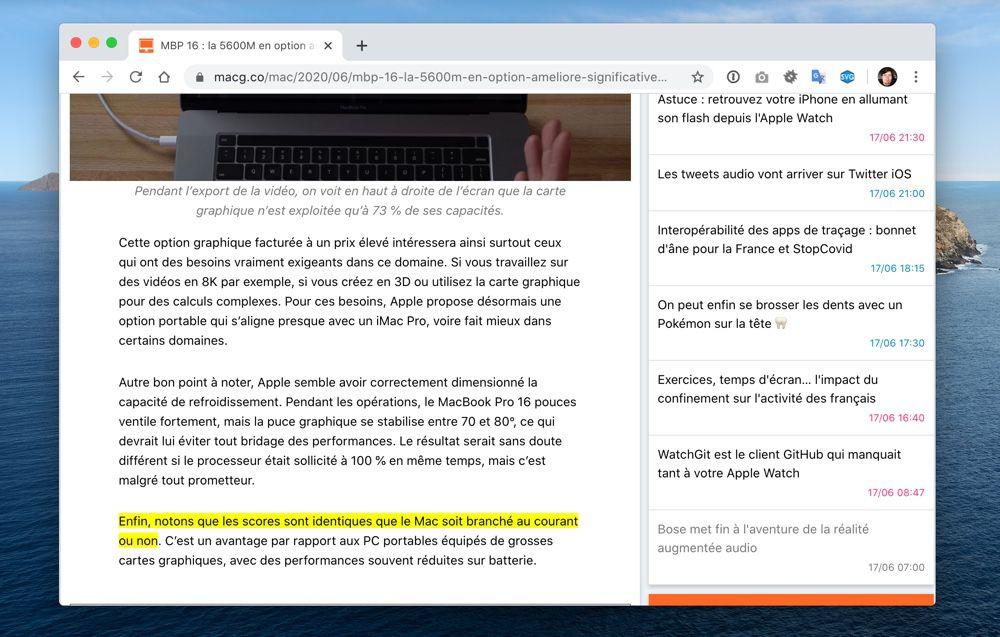Google Chrome compromet-il les données des utilisateurs ? Avis des chercheurs
