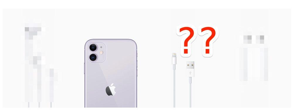 Ming Chi Kuo prévoit à son tour que l'iPhone 12 sera livré