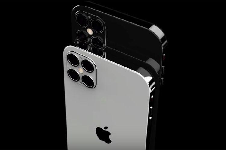 Apple confirme le retard de quelques semaines pour les nouveaux iPhone