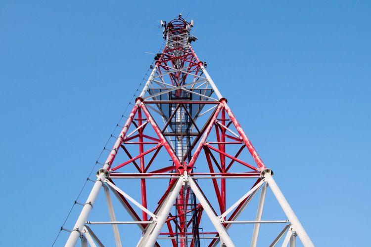Pourquoi la 5G fait-elle polémique?