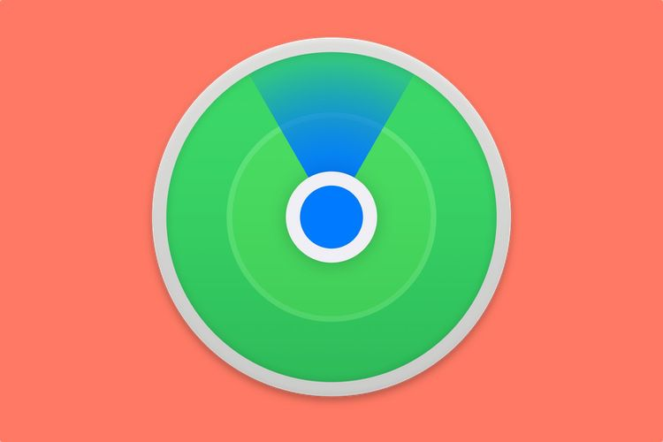 Astuce: passer outre l'identification à deux facteurs pour localiser votre iPhone volé