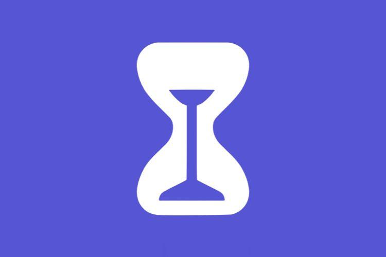 Temps d'écran sur iPhone : comment changer facilement un code PINoublié