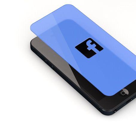 Les applications Spotify, Waze ou Pinterest inutilisables ce vendredi sur Iphones