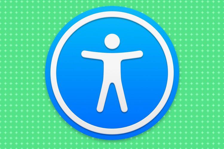 Comment l'accessibilité peut rendre les apps meilleures avec peu d'efforts