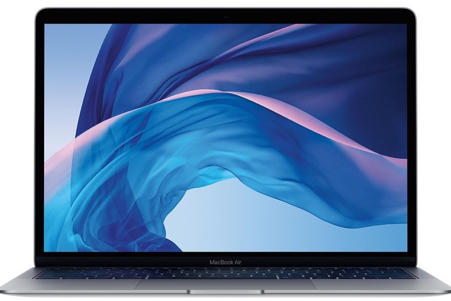 Refurb : MacBook Air à 919 €, iPad 6 à 299 €, iPad Air à 479 €