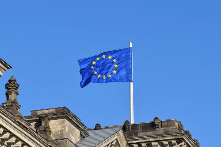 La justice européenne annule le redressement fiscal d'Apple de 13 milliards d'euros