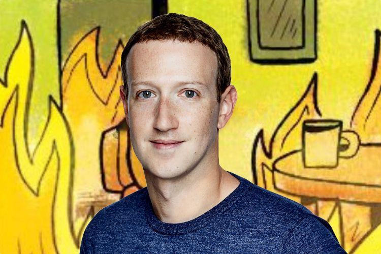 Comment contourner le prochain plantage causé par le SDK de Facebook