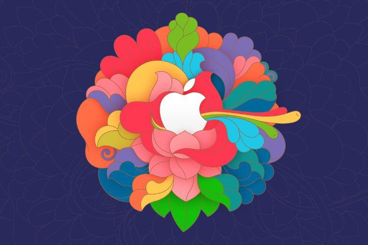 Après son déménagement, l'AppleStore Sanlitun de Pékin s'apprête à rouvrir