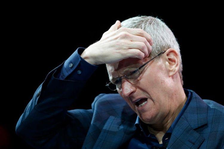Apple visée par une enquête au Texas sur ses pratiques commerciales