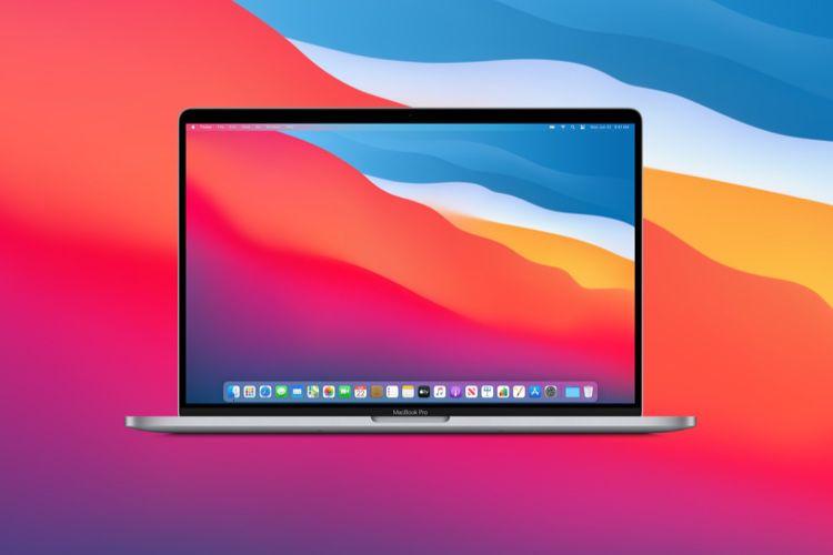 Apple Silicon : ces changements qui font maintenant sens