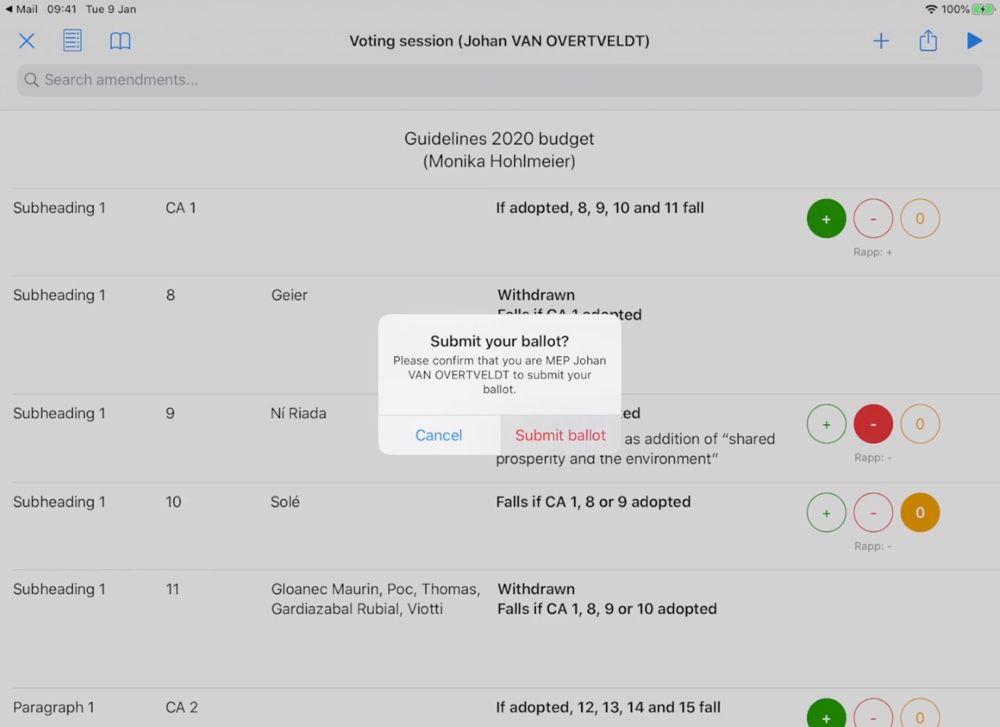 Apple : La deuxième bêta d'iOS 14 est déjà disponible