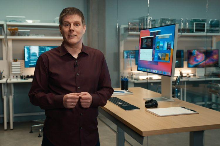 Faut-il acheter un Mac Intel ou attendre les Mac Apple Silicon?