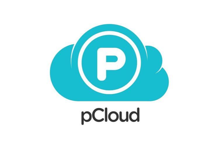 pCloud : 75 % de réduction sur les offres Lifetime et un nouveau centre de données situé en Europe  📣