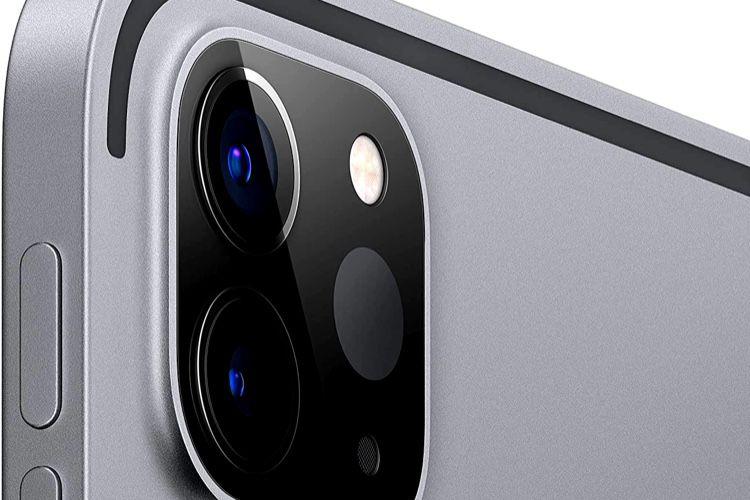 """Promo : -40 à -120€ sur les iPadPro 11"""" 2020"""