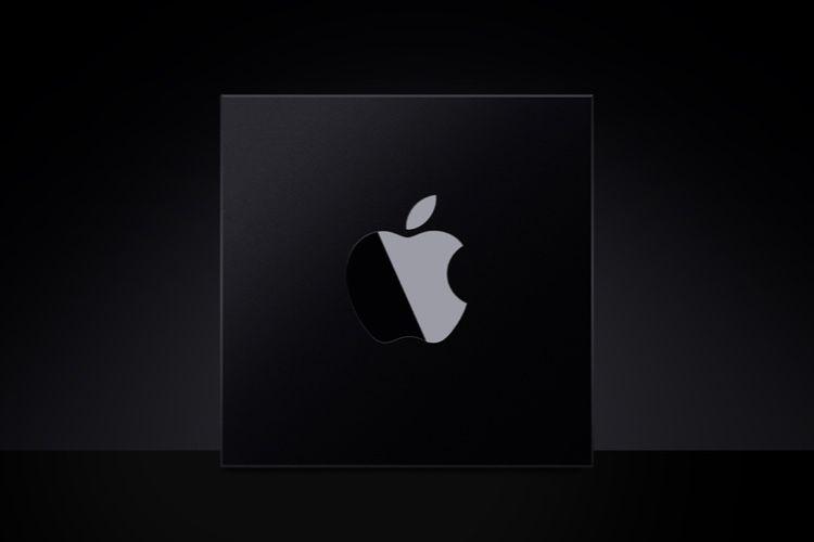 Apple Silicon: à quoi pourraient ressembler les futurs Mac?