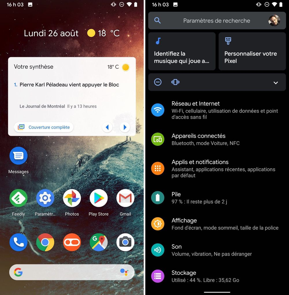 mg 8be088cb 9866 4379 b4ba w1000h1022 sc - Android 10 adopted faster than any other version