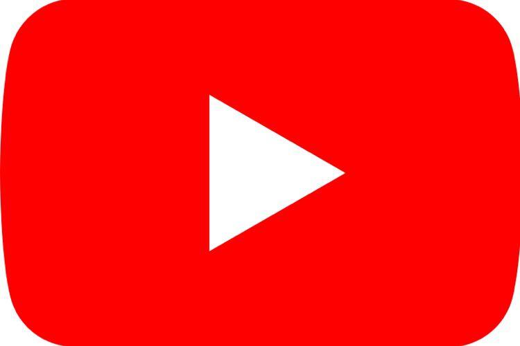 iOS 14 : comment utiliser YouTube avec le modePiP