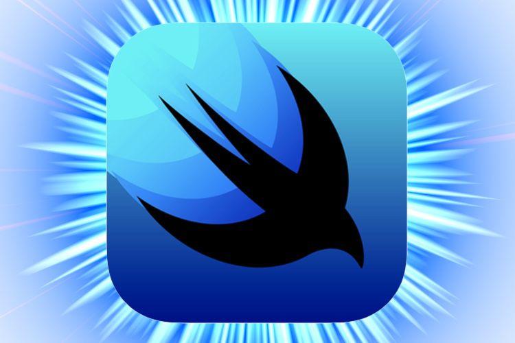 Swift est finalisé sur Windows 10