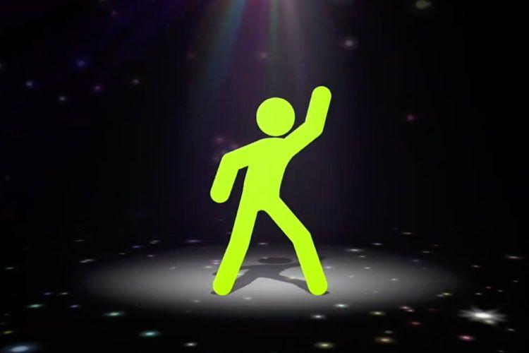 watchOS 7 : de nouveaux algorithmes pour la danse