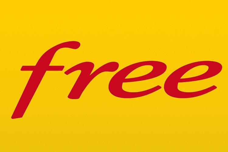Free invite la presse le 7juillet à son siège pour présenter la Freebox V8