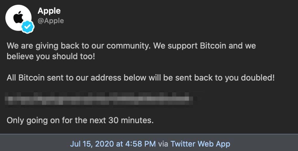 Bitcoins cest quoi un adverbe