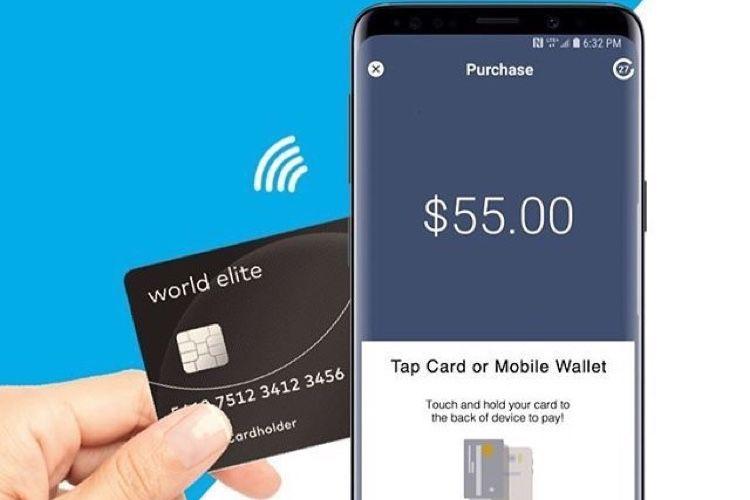 Apple achète Mobeewave pour faire de l'iPhone un TPE