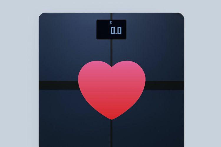 À votre Santé #2 : vous équiper en produits compatibles HealthKit