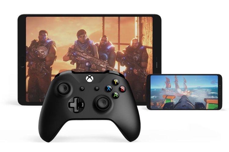 Apple confirme que les services de jeux vidéo en streaming n'ont pas leur place dans l'AppStore🙄