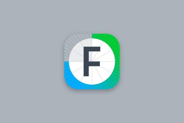 Fontstand permet de louer des polices sur iPad