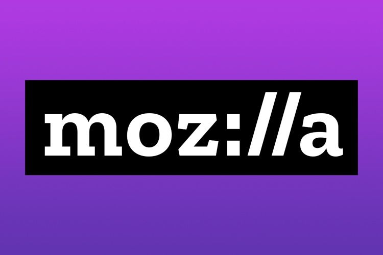 Le plan de licenciement de Mozilla pourrait menacer son avenir