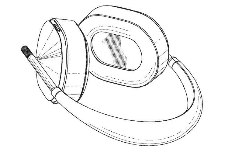 Un brevet qui annonce le futur casque audio de Sonos